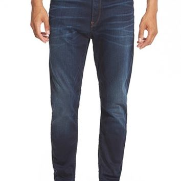 Men's G-Star Raw 'Type C 3D' Slim Fit Jeans ,