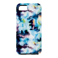 CayenaBlanca Watercolour Dreams Cell Phone Case