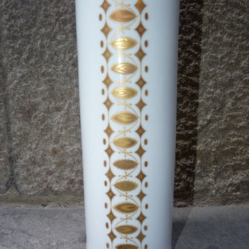 Alboth and Kaiser vase from the 60's