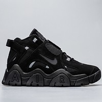 Nike Air Barrage Mis Qs  Sneakers