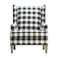 ethanallen.com - parker chair | ethan allen | furniture | interior design
