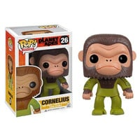 PLANET OF THE APES CORNELIUS POP! VINYL
