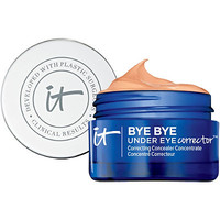 Bye Bye Under Eye Corrector | Ulta Beauty