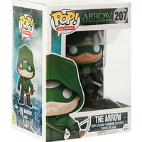 Funko DC Comics Arrow Pop! Television The Arrow Vinyl Figure