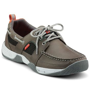 Sperry Sea Kite Sport Moc Shoe - Men's