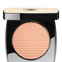 CHANEL LES BEIGES HEALTHY GLOW Luminous Colour | Nordstrom