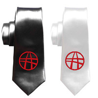 Superhero dr strange necktie, marvel superheroes ties, Geek Wedding ties, Groomsman skinny tie, superheroes