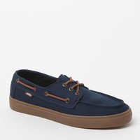 Vans Chauffeur SF Shoes - Mens Shoes - Navy/Gum