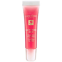 Lancôme JUICY TUBES JELLY - Ultra Shiny Lip Gloss