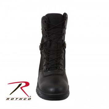"""Forced Entry Waterproof Tactical Boot 8"""""""