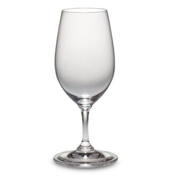 Riedel® Vinum Port Glasses (Set of 2)
