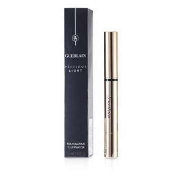 Guerlain Face Care for Women