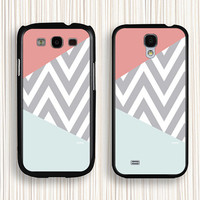 Chevron samsung s3 cases,hard or soft samsung galaxy s5 cases,samung galaxy s4 cases,samsung Note 2 cases,samung note 3 cases