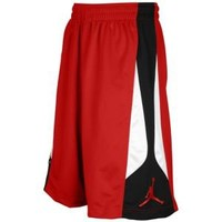 Jordan 3 Point Shooter Short - Men's at Foot Locker
