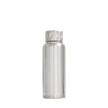 Personalized Blank Water Bottle - 10 oz.