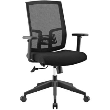 Progress Mesh Office Chair