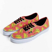 Vans Authentic Late Night Sneaker