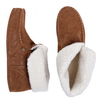 Volcom Good Spirits Slippers
