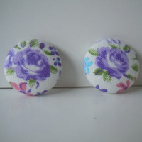 "Gauges Plugs Available In 8g 6g 4g 2g 0g 00g 000g 1/2"" 9/16"" 5/8"" 3/4"" 7/8"""