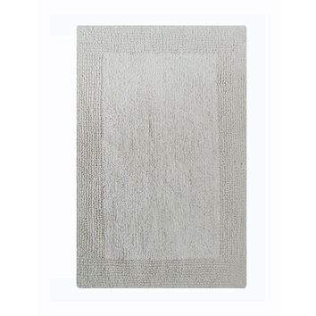 CHB018-2 Splendor Reversible Bath Rug