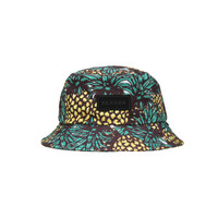 Pineapples Bucket Hat