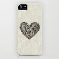 Bittersweet iPhone Case by Angelo Cerantola | Society6
