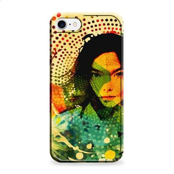 BJORK iPhone 6 | iPhone 6S case