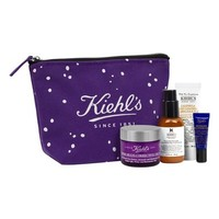 Kiehl's Since 1851 'Age-Fighting Essentials' Collection (Limited Edition) ($141 Value) | Nordstrom