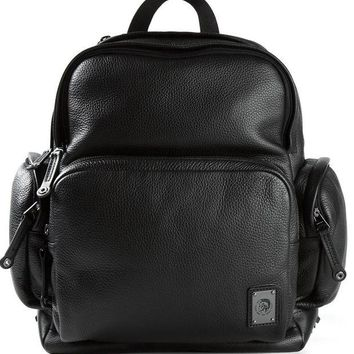 ONETOW Diesel 'Parakute' backpack