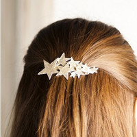 Hair Clip Hair Accessories Accessories = 4806923396
