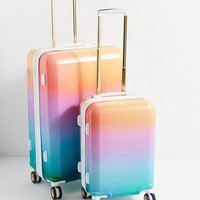 CALPAK + Oh Joy! Sunset 2-Piece Luggage Set | Urban Outfitters