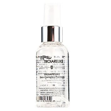 [TROIAREUKE] Skin Complex Formula (50ml) Strong moisturizing, calming and anti inflammatory