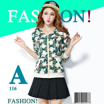 Women's clothing on sale = 4514326724