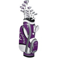Women's Golf Club Sets | DICK'S Sporting Goods