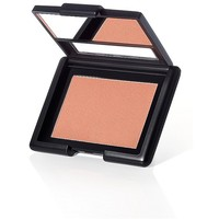 Eyes Lips Face E.l.f. Studio Blush #83133 - Coral