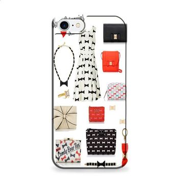Bows and Sequins iPhone 6 | iPhone 6S case