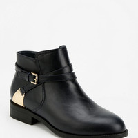 Wanted Amarillo Ankle Boot