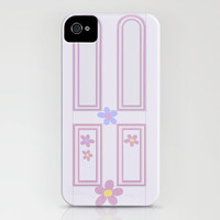 Boo! iPhone Case by Ashleigh | Society6