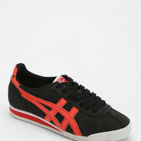 Urban Outfitters - Asics City Run Tiger Sneaker