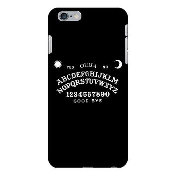 ouija board iPhone 6/6s Plus Case
