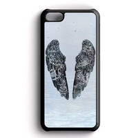 Coldplay Ghost Stories iPhone 5C Case