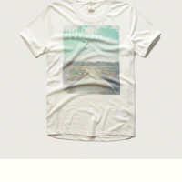 Road Trip Graphic Tee