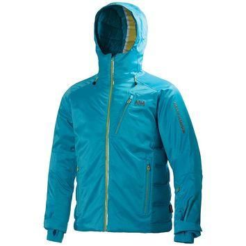 Helly Hansen Supreme Down Jacket - Men's
