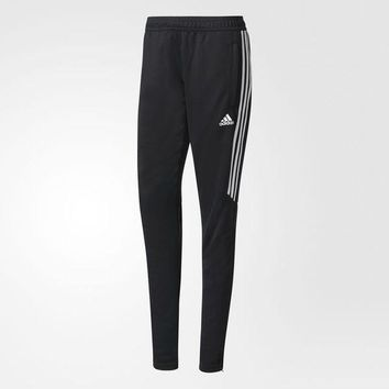 DCCKJH4 adidas Tiro 17 Training Pants - Black | adidas US
