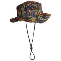Bohnam Catfish Bucket - Men's at CCS