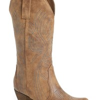 Women's Very Volatile 'Railroad' Western Boot,
