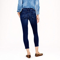 Goldsign® for J.Crew glam jean in Wilcox wash - In Good Company - Women's denim - J.Crew