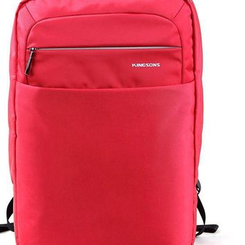 Men Backpack  Academy Double Shoulder knapsack Travel Packsack School Bag Bolsas