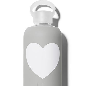 BKR - Water Bottle | London Heart