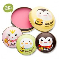 Etude House Missing U Bee Happy Lip Balm > BB Cream Boutique